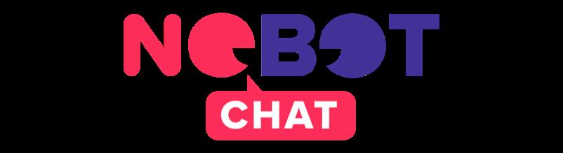 Nobotchat logo