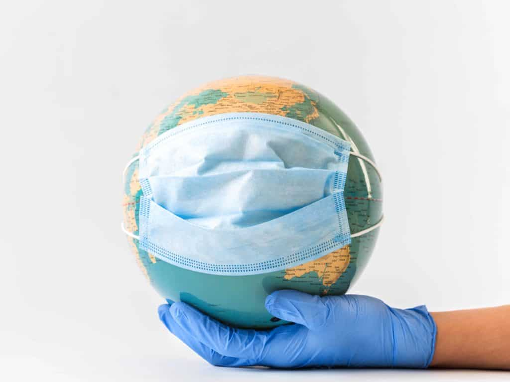 coronavirus-2019-ncov-concept-protect-world (1)