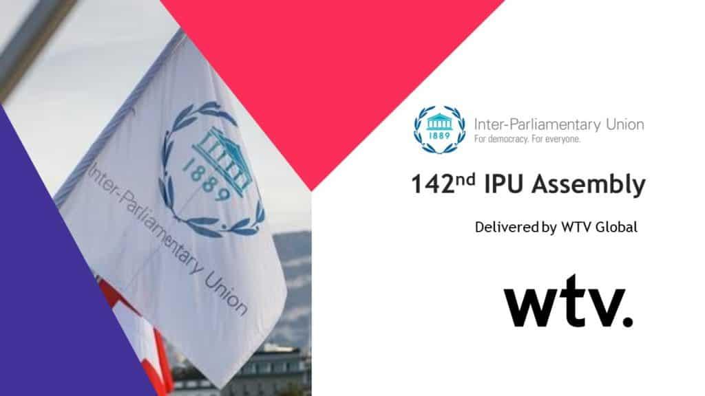 142nd IPU Assembly 1 scaled