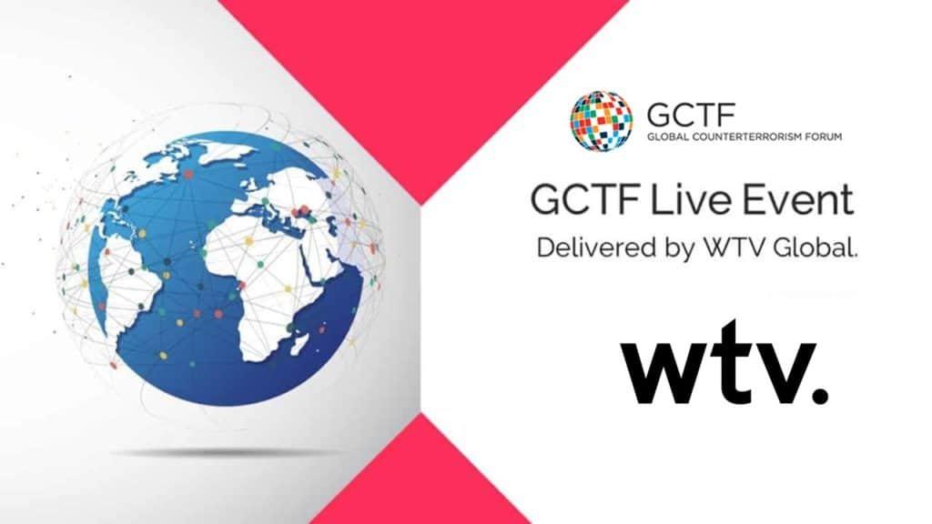GCTF Live Event